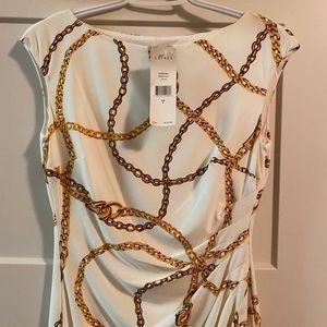 DRESS | Ralph Lauren Size 2 NWT